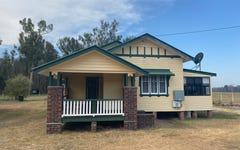 780 Myall Creek Road, Coraki NSW