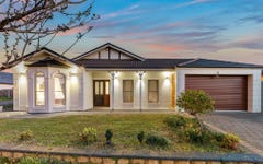 15 Stonewell Common, Northgate SA