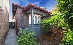 40 Canterbury Road, Hurlstone Park NSW