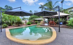 14 Musgrave Crescent, Coconut Grove NT
