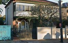 7 Railway Terrace, Lewisham NSW