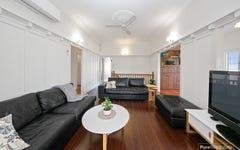 17 Dennis Street, Grange QLD