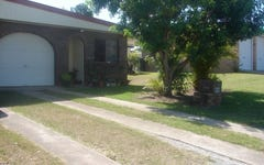 2/455 Geordie Street, Frenchville QLD