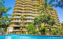 9F/153 Bayswater Road, Rushcutters Bay NSW