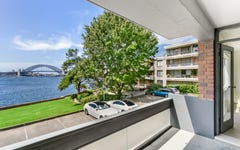 13/3 Gallimore Avenue, Balmain East NSW
