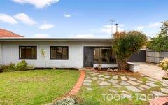 68 Barnes Road, Glynde SA