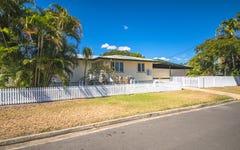 37 Pearson street, West Rockhampton QLD