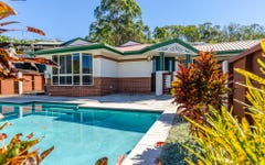 26 Archer Street, Sun Valley QLD