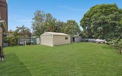 16 Cinnamon Avenue, Coolum Beach QLD