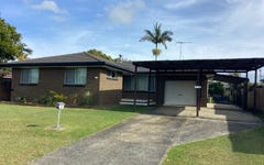 18 Oakland Avenue, West Ballina NSW