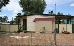 78 Morrison Street, Cobar NSW