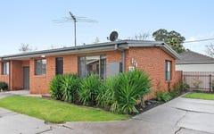 1/576 Ebden Street, South Albury NSW