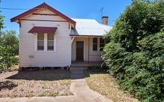 93 Ford Street, Ganmain NSW