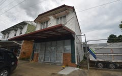 54 Terania Street, North Lismore NSW