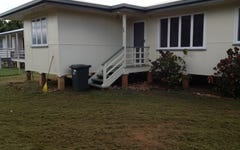 Address available on request, Pentland QLD