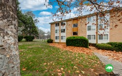 5/3 Waddell Place, Curtin ACT