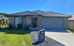 1 Sunshine Circuit, Emerald Beach NSW