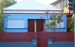 1/210 Gladstone Road, Dutton Park QLD