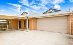 Address available on request, West Croydon SA
