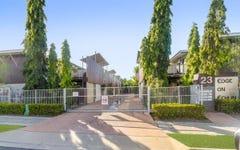 7/23-25 Echlin Street, West End QLD