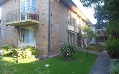 3/58 Rose Terrace, Wayville SA