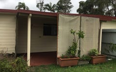 Address available on request, Newrybar NSW
