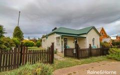 37 Rocket Street, Bathurst NSW