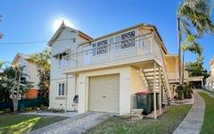 1/56 Longfellow Street, Norman Park QLD