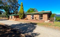 2 Vine Drive, Jindera NSW