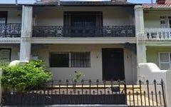 121 George Street, Redfern NSW