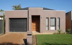 3 Cedar Avenue, Greenacres SA