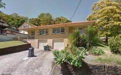 10B Virtue Street, Girards Hill NSW