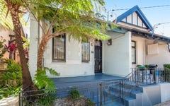 11 Walker Ave, Edgecliff NSW