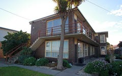 Address available on request, Altona VIC