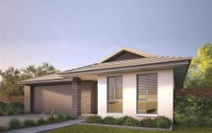 Lot 334/39 Saxby Street, South Maclean QLD