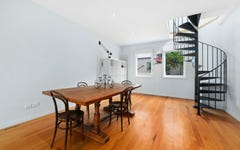 78A Canterbury Road, Middle Park VIC