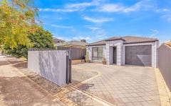 35 Ormond Avenue, Clearview SA