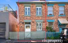 67 Smith Street, North Hobart TAS