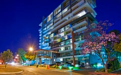 54/220 Greenhill Road, Eastwood SA