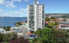 24/1 Battery Square, Battery Point TAS