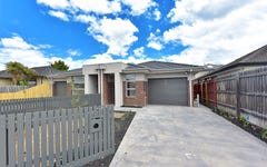 75A Halsey Road, Airport West VIC