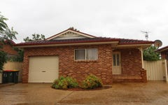 5/36-38 Griffin Avenue, Griffith NSW