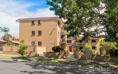 8/32 Gainsborough Street, Moorooka QLD