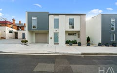 1/1a Stowell Ave, Battery Point TAS