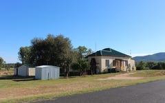 35 Bowen street, Bingara NSW