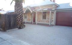 9 Fernleigh Street, Underdale SA