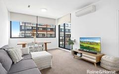 3302/55 Wilson Street, Botany NSW