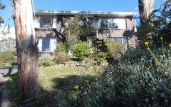 2/319 Nelson Road, Mount Nelson TAS
