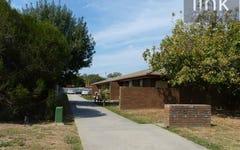 2/944 Fairview Drive, North Albury NSW
