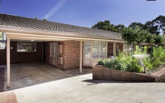 Address available on request, Glen Osmond SA